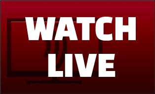 2015 Watch Live