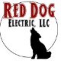Red Dog Electric