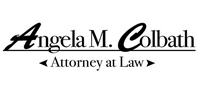 Angela M. Colbath Attorney at Law