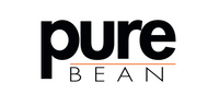 Pure Bean