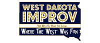 West Dakota Improv
