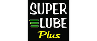Super Lube Plus