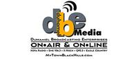 Duhamel Broadcasting