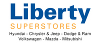 Liberty Superstores