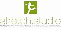 Stretch Studio