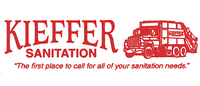 Kieffer Sanitation