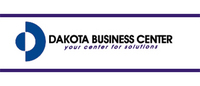 Dakota Business Center