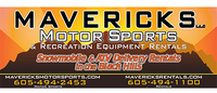 Mavericks Motorsports