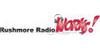 Rushmore Radio