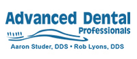 Advanced Dental Professionals