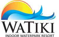 Watiki