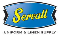 Servall Uniform & Linen Supply, Inc.