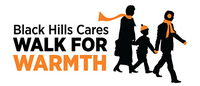 BH Cares Walk for Warmth