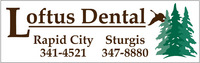 Loftus Dental