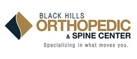 Black Hills Orthopedic & Spine