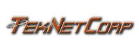 TekNet Corp