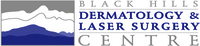 Black Hills Dermatology and Laser