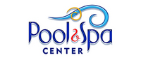 Pool & Spa Center