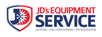 "JD""s Equipment Service"