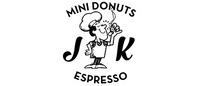 J&K Mini Donuts