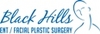 Black Hills ENT/Facial Plastic Surgery