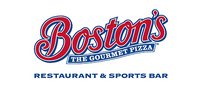Boston's