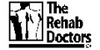 The Rehab Doctors