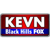 KEVN Black Hills Fox