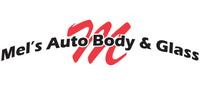 Mel's Autobody & Glass