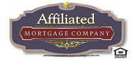 Affiliated Mortgage
