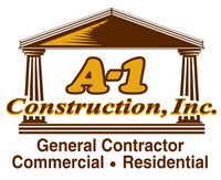 A-1 Construction