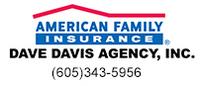 American Family Insurance - Dave Davis Agency