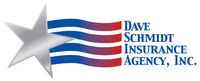 Dave Schmidt Insurance Agency