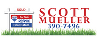 Remax - Scott Mueller