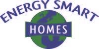 Energy Smart Homes