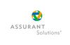 Assurant Solutions