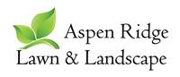 Aspen Ridge Lawn