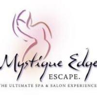 Mystique Edge