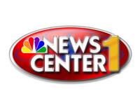 KNBN News Center 1