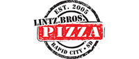 Lintz Bros Pizza