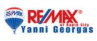 Remax - Yanni Georgas
