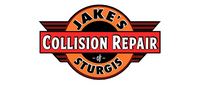 Jakes Collision Center