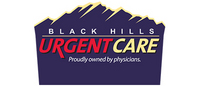 Black Hills Urgent Care