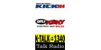 Haugo Broadcasting