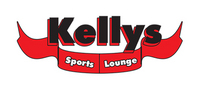 Kelly's Sports Lounge