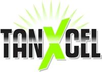 TanXcel