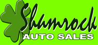 Shamrock Auto Sales