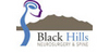 Black Hils Neurosurgery & Spine