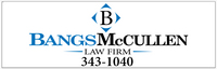 Bangs McCullen Law Firm