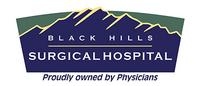 Black Hills Surgical Hospital